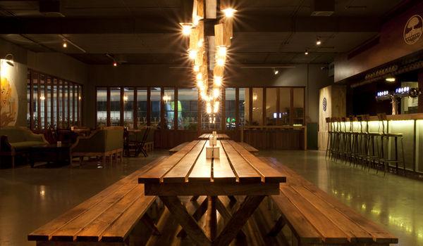 Arbor Brewing Company-Brigade Road, Central Bengaluru-restaurant/331132/restaurant020190513123136.jpg