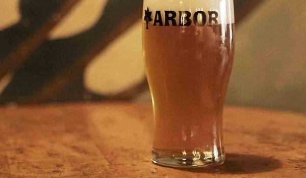 Arbor Brewing Company-Brigade Road, Central Bengaluru-restaurant/331132/restaurant220190513122733.jpg