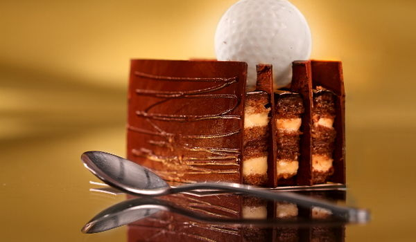 re:cess-Hilton Bangalore Embassy GolfLinks-restaurant/332562/2861_kc913.JPG