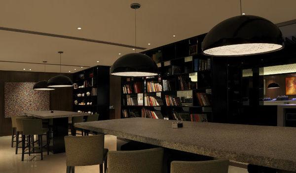 re:cess-Hilton Bangalore Embassy GolfLinks-restaurant/332562/restaurant120180406062834.jpg
