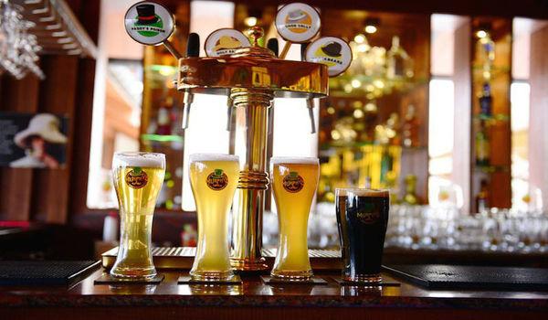 Murphy's Brewhouse-The Paul, Bengaluru-restaurant/332647/restaurant020170307051910.jpg