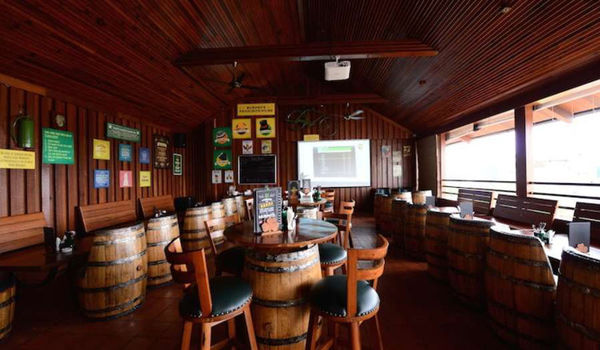 Murphy's Brewhouse-The Paul, Bengaluru-restaurant/332647/restaurant120170306073400.jpg