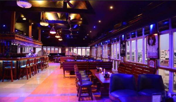 Murphy's Brewhouse-The Paul, Bengaluru-restaurant/332647/restaurant420170306073400.png