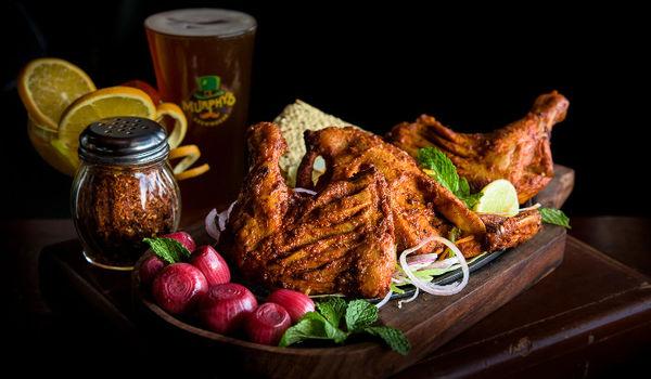Murphy's Brewhouse-The Paul, Bengaluru-restaurant/332647/restaurant420170307051910.jpg