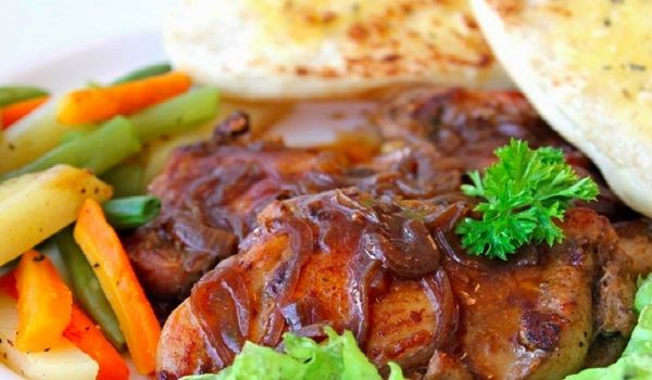 Mustard Cafe-Koramangala, South Bengaluru-restaurant/332707/restaurant120161104132610.jpg