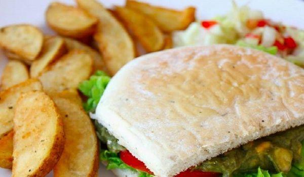 Mustard Cafe-Koramangala, South Bengaluru-restaurant/332707/restaurant420161104132610.jpg