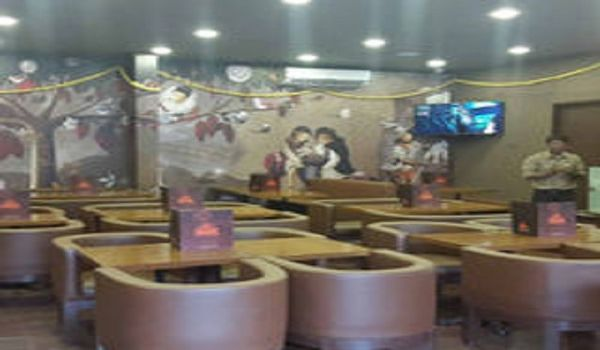 San Churro Cafe-Banashankari, South Bengaluru-restaurant/332926/restaurant020160819155941.jpg