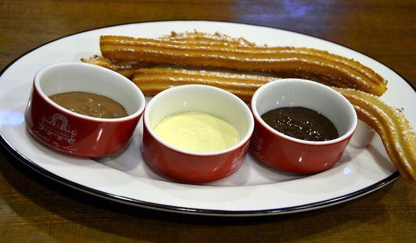 San Churro Cafe-Banashankari, South Bengaluru-restaurant/332926/restaurant320160819155941.jpg
