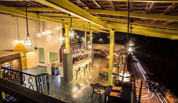 Chavadi Cafe-Bannerghatta Road, South Bengaluru-restaurant/333319/restaurant020160614175646.jpg