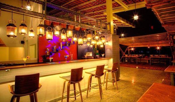Chavadi Cafe-Bannerghatta Road, South Bengaluru-restaurant/333319/restaurant120160614175646.jpg