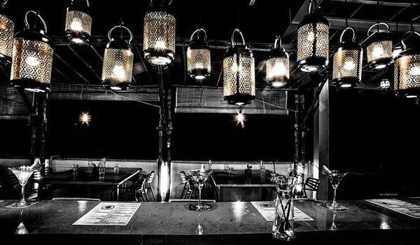Chavadi Cafe-Bannerghatta Road, South Bengaluru-restaurant/333319/restaurant220160614175646.jpg
