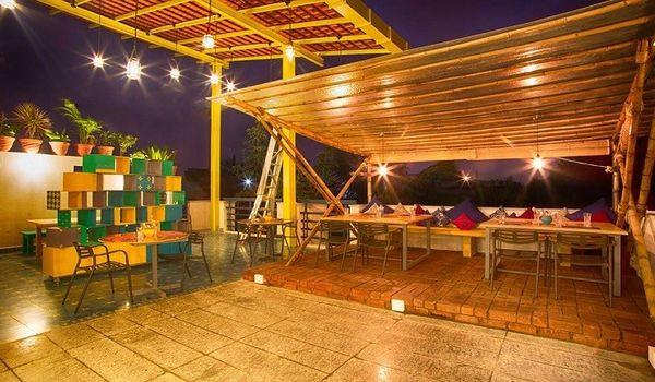 Chavadi Cafe-Bannerghatta Road, South Bengaluru-restaurant/333319/restaurant320160614175646.jpg