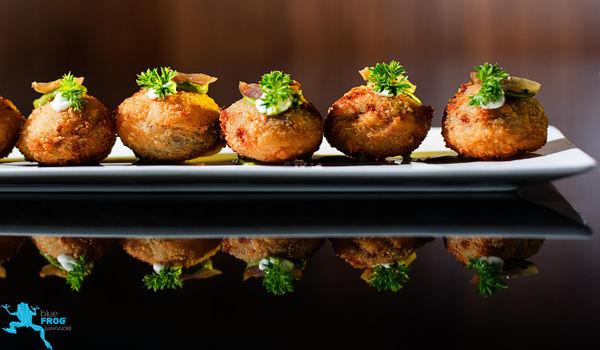 Blue Frog-Church Street, Central Bengaluru-restaurant/334099/1348_334099_1.jpg