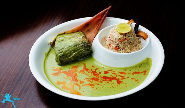 Blue Frog-Church Street, Central Bengaluru-restaurant/334099/1414_334099_2.jpg
