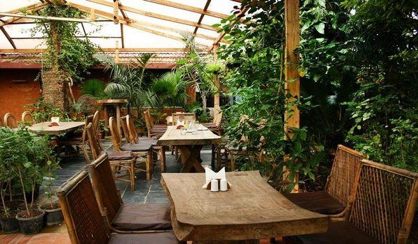 La Casa Brewery + Kitchen-Sarjapur Road, South Bengaluru-restaurant/334786/restaurant020160525123708.jpg