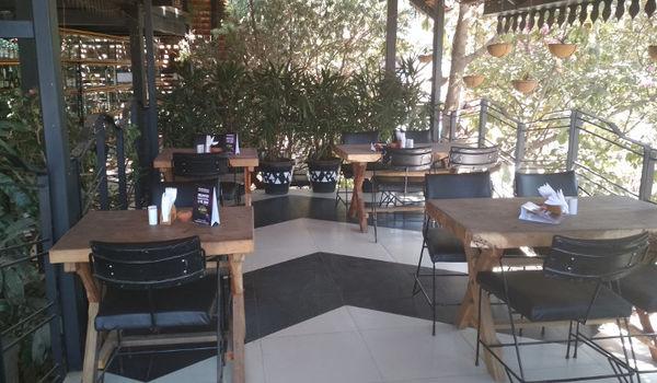 La Casa Brewery + Kitchen-Sarjapur Road, South Bengaluru-restaurant/334786/restaurant120171226094545.jpg