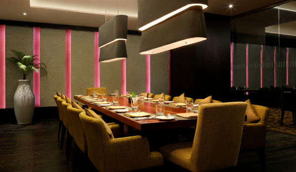 Ministry of Food-Hilton Bangalore Embassy GolfLinks-restaurant/335979/5145_Ministry+Private+Dining+Space.jpg