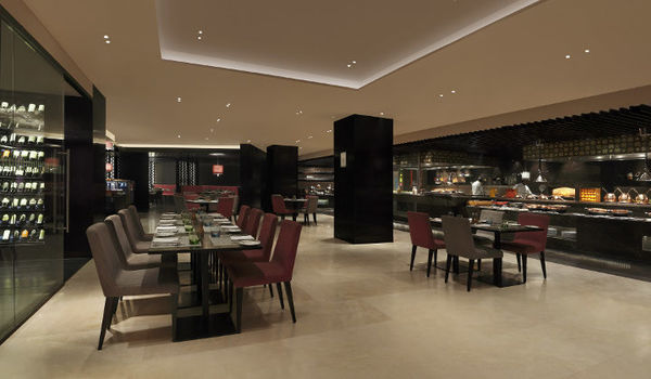 Ministry of Food-Hilton Bangalore Embassy GolfLinks-restaurant/335979/restaurant120180406062418.jpg