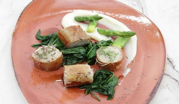 Caprese-Shangri-La Bengaluru-restaurant/337280/restaurant120171225093428.jpg