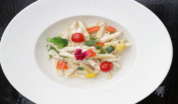 Caprese-Shangri-La Bengaluru-restaurant/337280/restaurant220171225093428.jpg