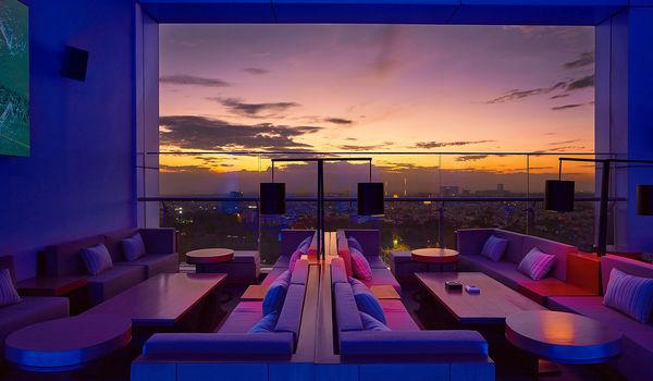 Hype-Shangri-La Hotel Bengaluru-restaurant/337283/restaurant120210116061358.jpg