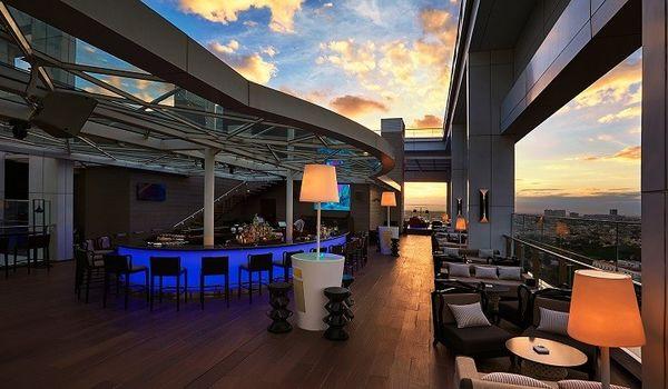 Hype-Shangri-La Hotel Bengaluru-restaurant/337283/restaurant320171225091515.jpg