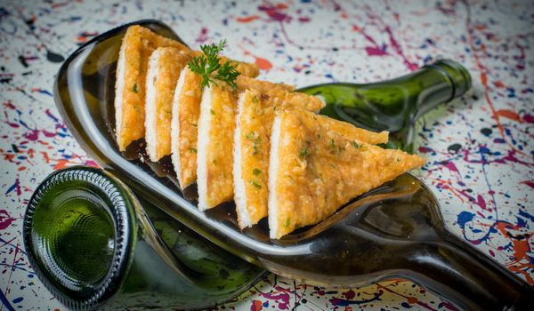 Sotally Tober-Koramangala, South Bengaluru-restaurant/337285/restaurant020190213034757.jpg