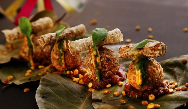Farzi Cafe-Vittal Mallya Road, West Bengaluru-restaurant/337292/restaurant220180904061337.jpg