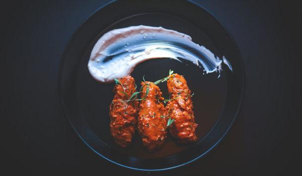 Farzi Cafe-Vittal Mallya Road, West Bengaluru-restaurant/337292/restaurant320180904061337.jpg