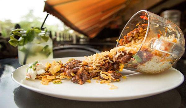 11 East Street Cafe-East Street, Pune-restaurant/500002/restaurant420170413093200.jpg