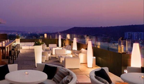Paasha-JW Marriott Hotel Pune-restaurant/500042/restaurant1520191211053753.jpg