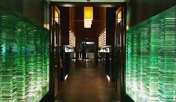 Paasha-JW Marriott Hotel Pune-restaurant/500042/restaurant220191211053753.jpg