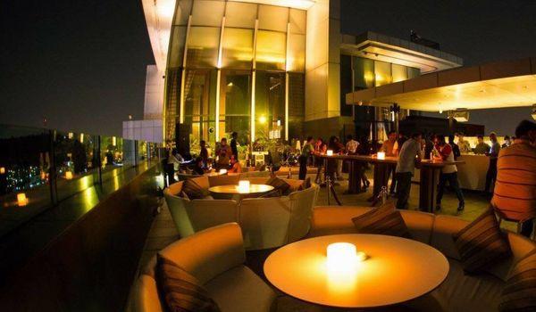 Paasha-JW Marriott Hotel Pune-restaurant/500042/restaurant420191211053753.jpg