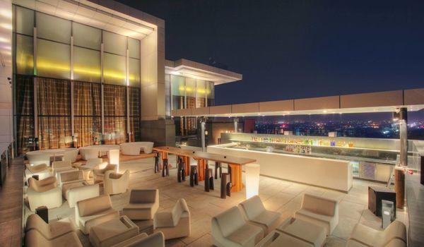 Paasha-JW Marriott Hotel Pune-restaurant/500042/restaurant520191211053753.jpg