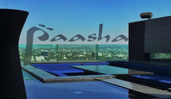 Paasha-JW Marriott Hotel Pune-restaurant/500042/restaurant820190419062557.jpg