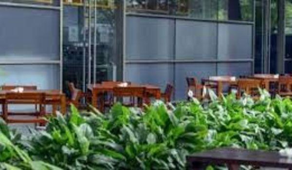 Pune Baking Company-JW Marriott Hotel Pune-restaurant/500062/restaurant120181102091625.jpg