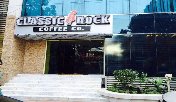 Classic Rock Coffee Co.-Kalyani Nagar, Pune-restaurant/500107/restaurant020160309182354.jpg