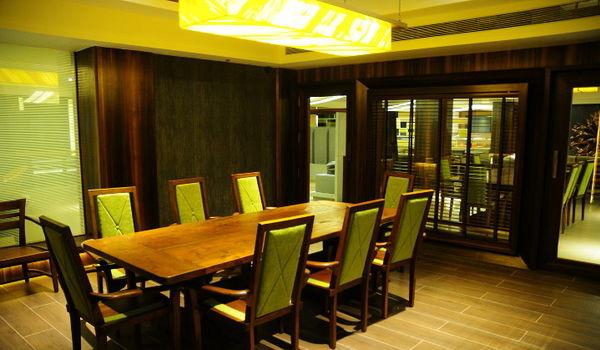 Frangipani-Ambrosia Resort & Spa, Pune-restaurant/500114/restaurant020160614144328.jpg