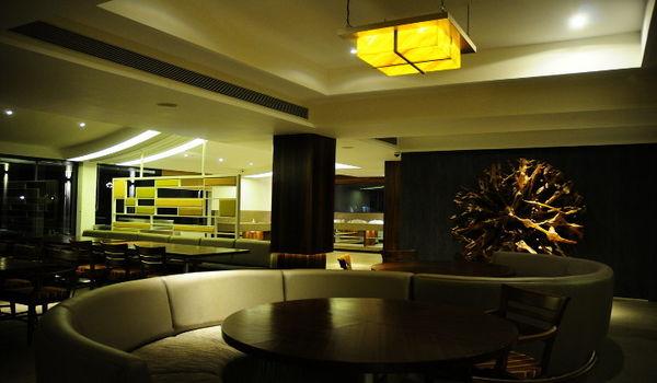 Frangipani-Ambrosia Resort & Spa, Pune-restaurant/500114/restaurant120160614144328.jpg