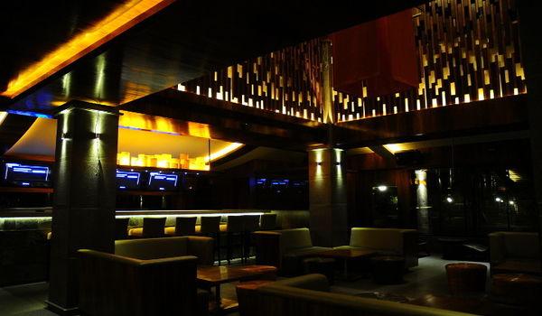 Frangipani-Ambrosia Resort & Spa, Pune-restaurant/500114/restaurant220160614144328.jpg