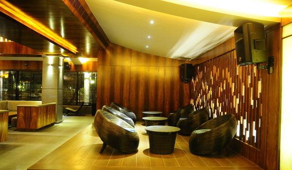 Frangipani-Ambrosia Resort & Spa, Pune-restaurant/500114/restaurant320160614144328.jpg