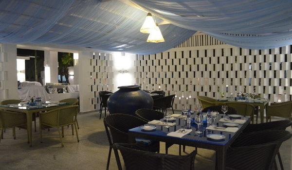Frangipani-Ambrosia Resort & Spa, Pune-restaurant/500114/restaurant420160614144328.jpg