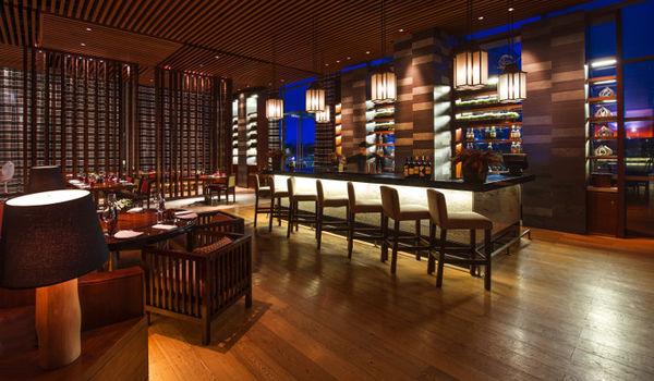 Shakahari-JW Marriott Hotel Pune-restaurant/500115/restaurant120160602180356.jpg