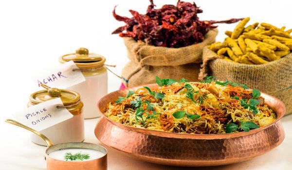 Shakahari-JW Marriott Hotel Pune-restaurant/500115/restaurant120170308124137.jpg