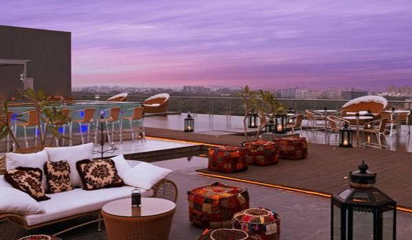 Addah-The O Hotel Pune-restaurant/500132/restaurant020160201153956.jpg