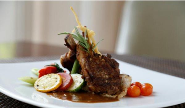 Addah-The O Hotel Pune-restaurant/500132/restaurant020170309073742.png