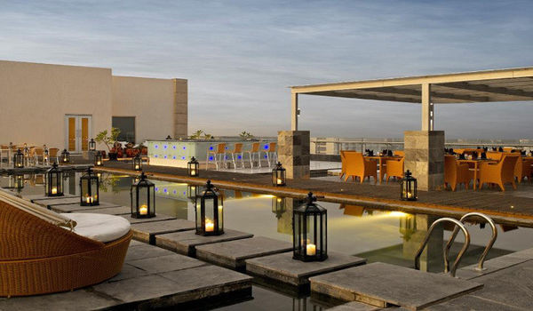 Addah-The O Hotel Pune-restaurant/500132/restaurant120160201153956.jpg