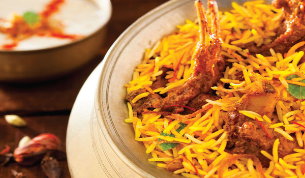 Punjab Grill-Viman Nagar, Pune-restaurant/500144/restaurant320160129174926.jpg