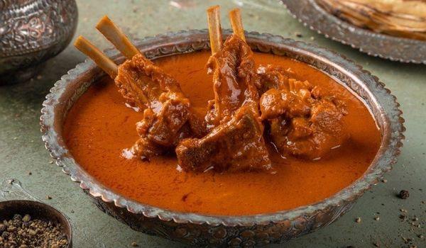 Punjab Grill-Viman Nagar, Pune-restaurant/500144/restaurant320210122063420.jpg
