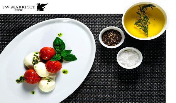 Alto Vino-JW Marriott Hotel Pune-restaurant/500266/restaurant020160208150525.jpg